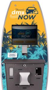 Hawaii-DMV-Now-kiosk